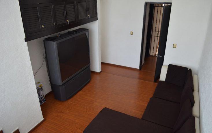 Foto de casa en venta en, tabachines, cuernavaca, morelos, 1832390 no 11