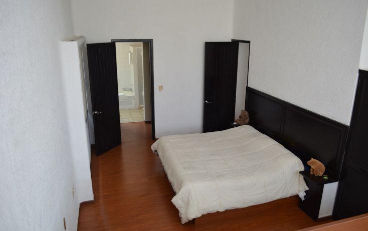 Foto de casa en venta en, tabachines, cuernavaca, morelos, 1832390 no 12