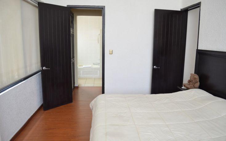 Foto de casa en venta en, tabachines, cuernavaca, morelos, 1832390 no 14