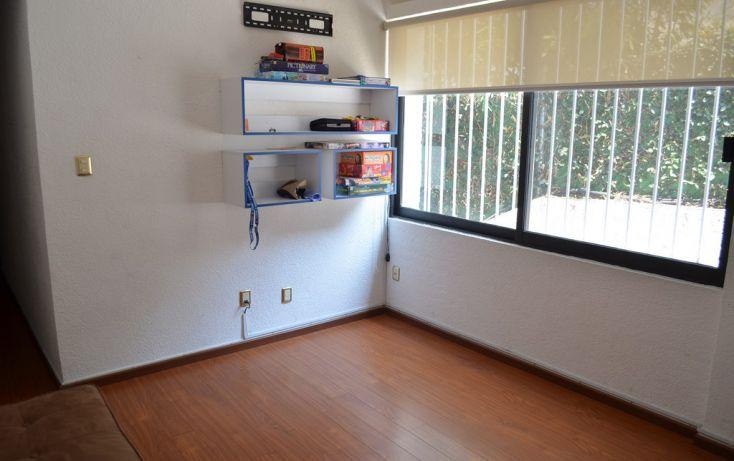 Foto de casa en venta en, tabachines, cuernavaca, morelos, 1832390 no 15