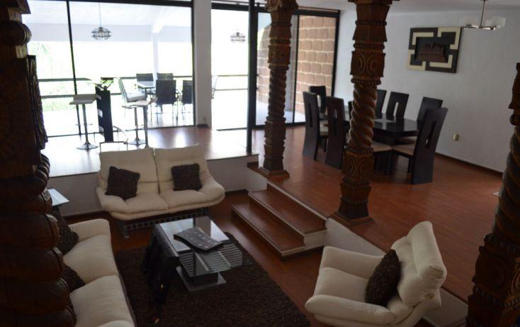 Foto de casa en venta en, tabachines, cuernavaca, morelos, 1832390 no 16