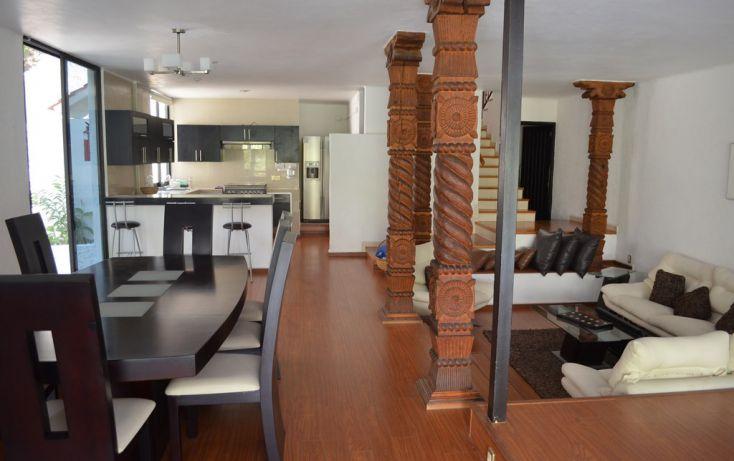 Foto de casa en venta en, tabachines, cuernavaca, morelos, 1832390 no 18
