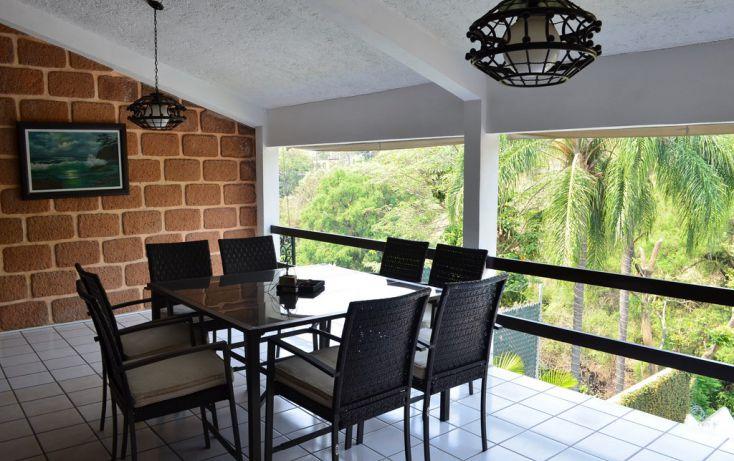 Foto de casa en venta en, tabachines, cuernavaca, morelos, 1832390 no 19