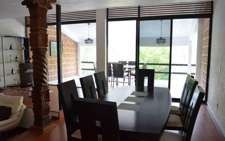 Foto de casa en venta en, tabachines, cuernavaca, morelos, 1832390 no 20