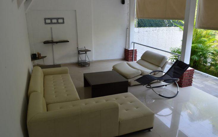 Foto de casa en venta en, tabachines, cuernavaca, morelos, 1832390 no 21