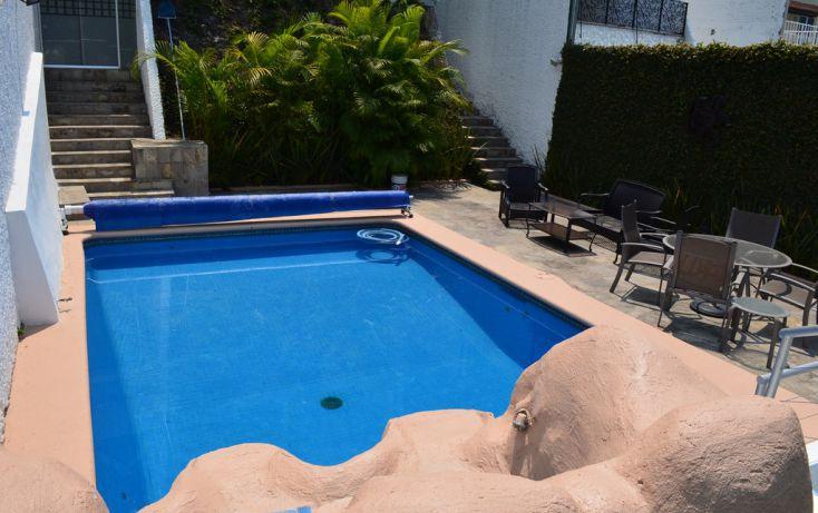 Foto de casa en venta en, tabachines, cuernavaca, morelos, 1832390 no 24