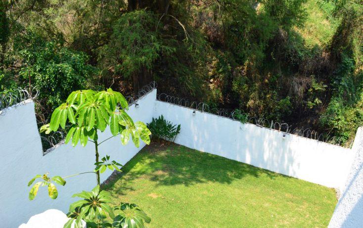 Foto de casa en venta en, tabachines, cuernavaca, morelos, 1832390 no 26