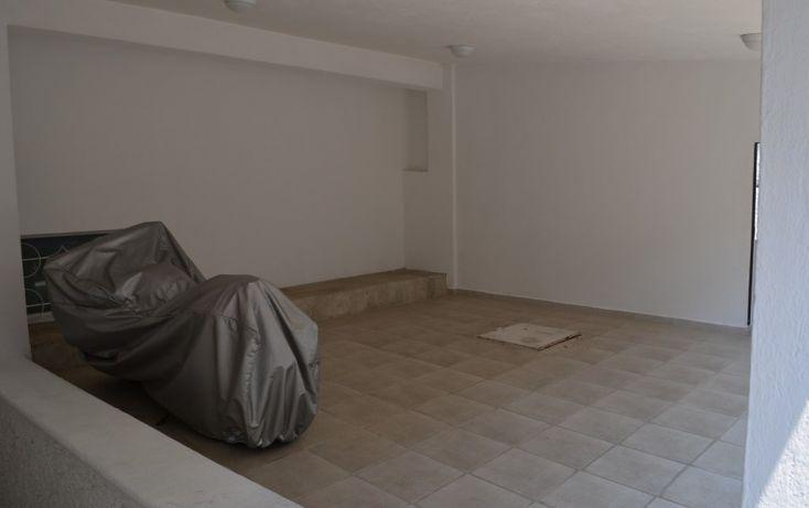 Foto de casa en venta en, tabachines, cuernavaca, morelos, 1832390 no 28