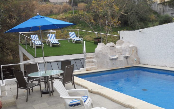 Foto de casa en venta en, tabachines, cuernavaca, morelos, 1832390 no 29