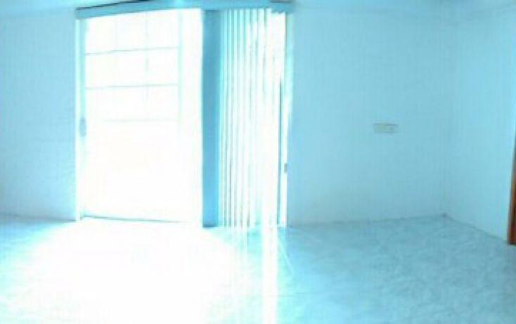 Foto de casa en venta en, tabachines, cuernavaca, morelos, 1861148 no 05
