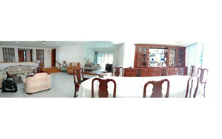 Foto de casa en venta en  , tabachines, cuernavaca, morelos, 1861148 No. 08