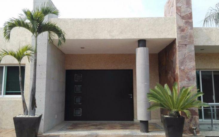 Foto de casa en venta en, tabachines, cuernavaca, morelos, 1904558 no 01