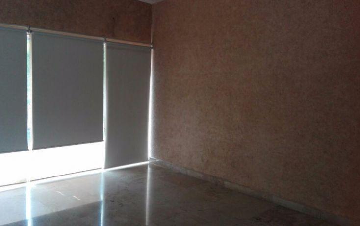 Foto de casa en venta en, tabachines, cuernavaca, morelos, 1904558 no 05
