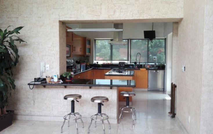 Foto de casa en venta en, tabachines, cuernavaca, morelos, 1904558 no 07