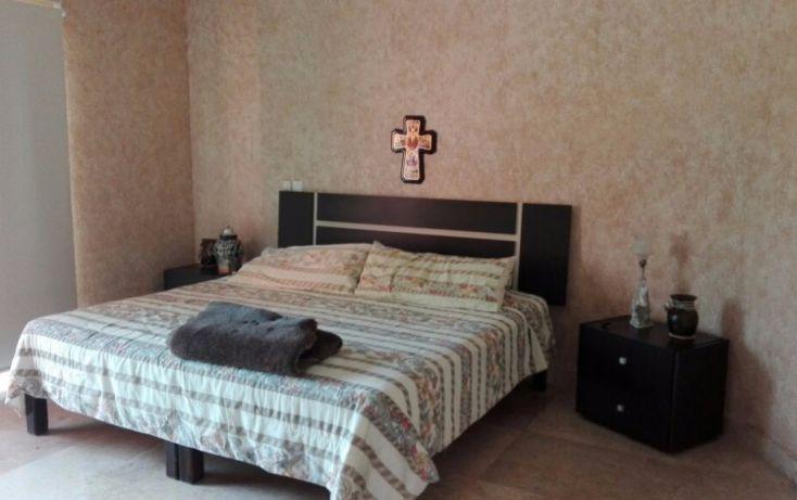 Foto de casa en venta en, tabachines, cuernavaca, morelos, 1904558 no 08