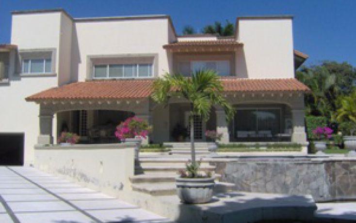 Foto de casa en venta en, tabachines, cuernavaca, morelos, 1909583 no 01