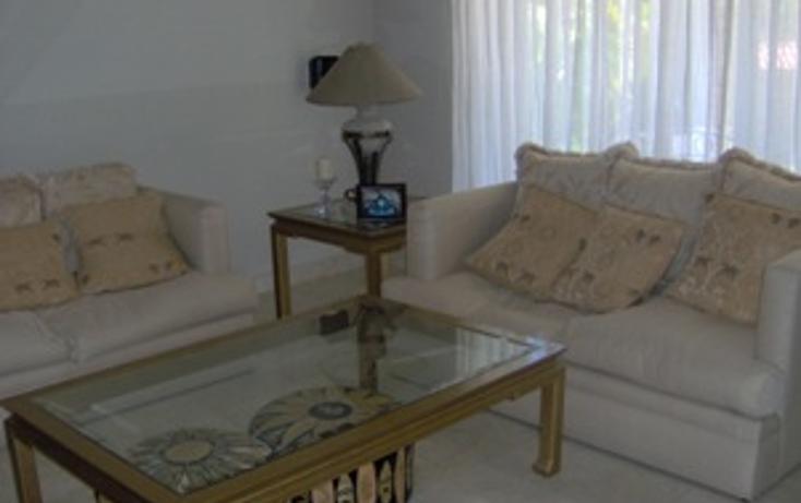 Foto de casa en venta en  , tabachines, cuernavaca, morelos, 1909583 No. 12