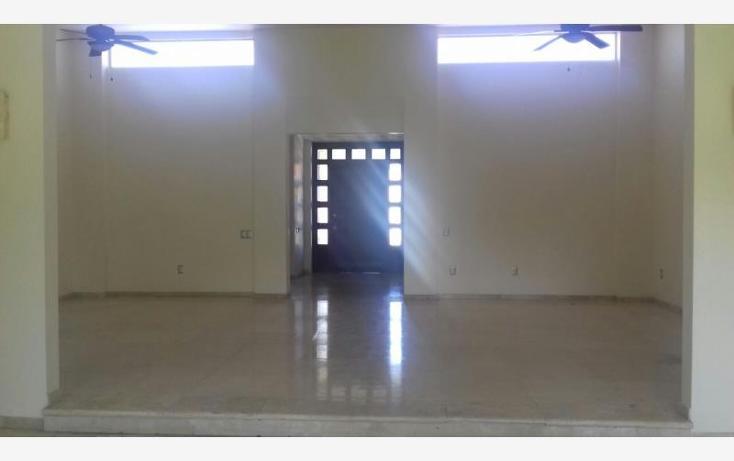 Foto de casa en venta en  , tabachines, cuernavaca, morelos, 2032386 No. 02