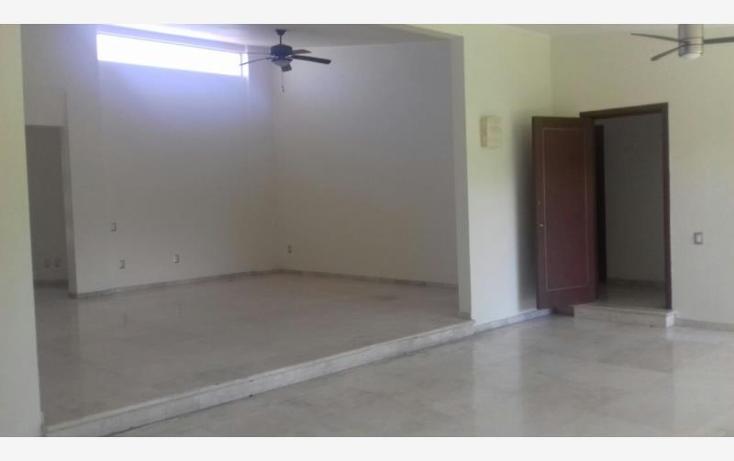 Foto de casa en venta en  , tabachines, cuernavaca, morelos, 2032386 No. 03