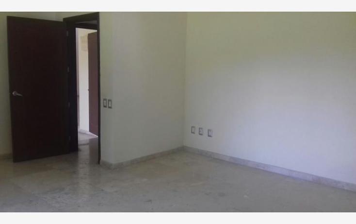 Foto de casa en venta en  , tabachines, cuernavaca, morelos, 2032386 No. 05