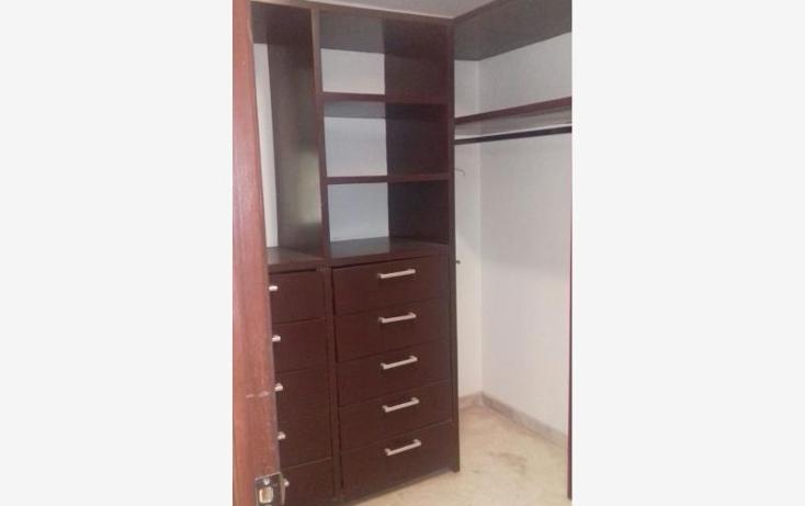 Foto de casa en venta en  , tabachines, cuernavaca, morelos, 2032386 No. 06
