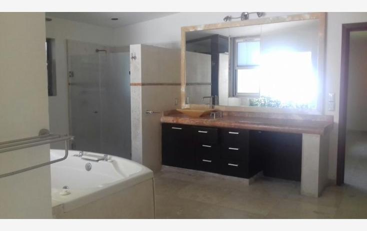 Foto de casa en venta en  , tabachines, cuernavaca, morelos, 2032386 No. 07