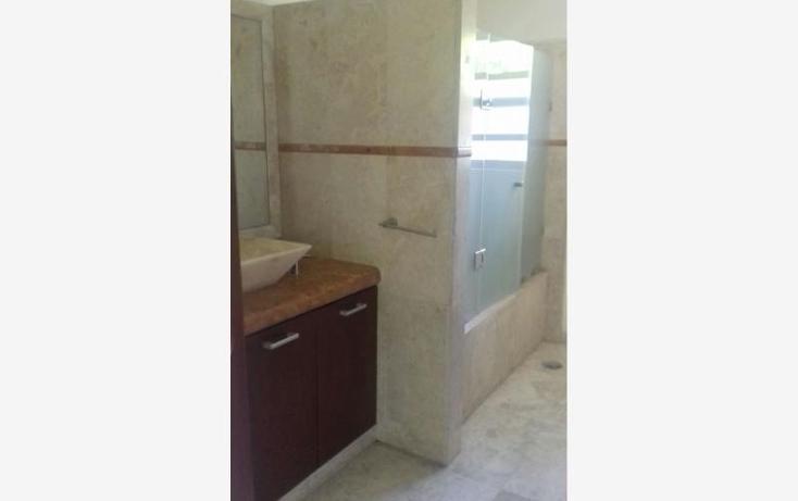 Foto de casa en venta en  , tabachines, cuernavaca, morelos, 2032386 No. 10