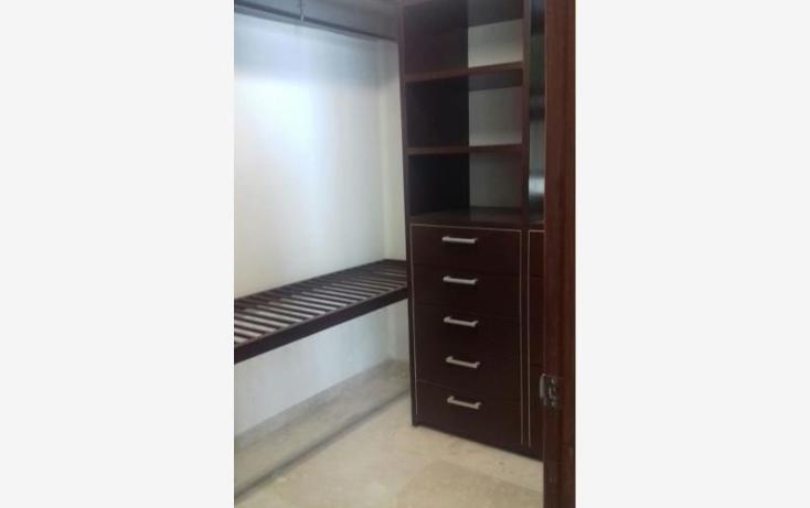 Foto de casa en venta en  , tabachines, cuernavaca, morelos, 2032386 No. 16