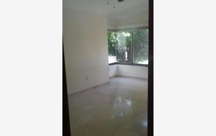 Foto de casa en venta en  , tabachines, cuernavaca, morelos, 2032386 No. 17