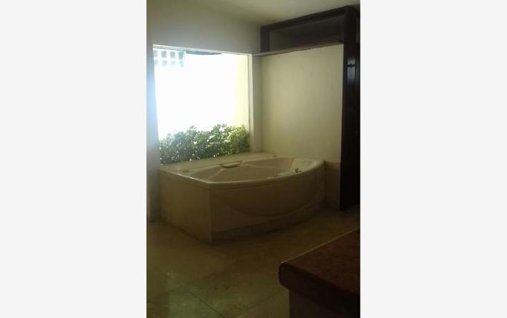 Foto de casa en venta en  , tabachines, cuernavaca, morelos, 2032386 No. 19