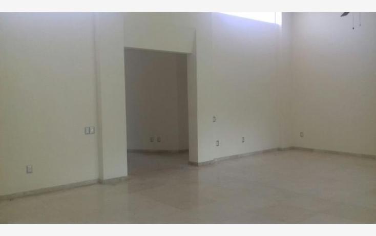 Foto de casa en venta en  , tabachines, cuernavaca, morelos, 2032386 No. 22