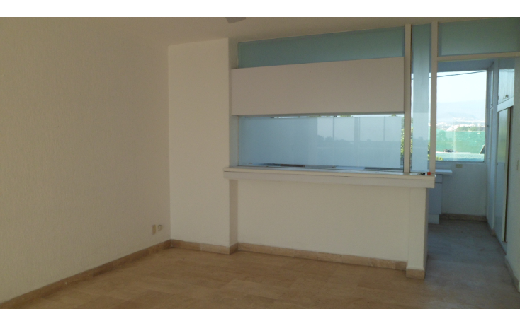 Foto de departamento en renta en  , tabachines, cuernavaca, morelos, 2637802 No. 16