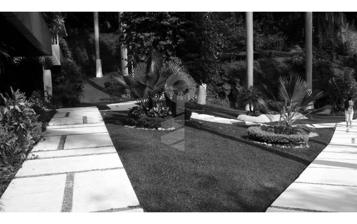 Foto de departamento en renta en  , tabachines, cuernavaca, morelos, 2637802 No. 19