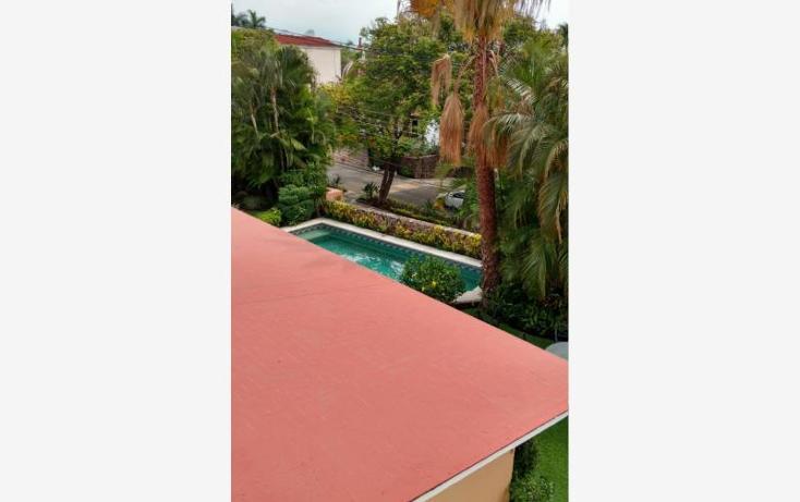 Foto de casa en venta en tabachines , tabachines, cuernavaca, morelos, 2713183 No. 06