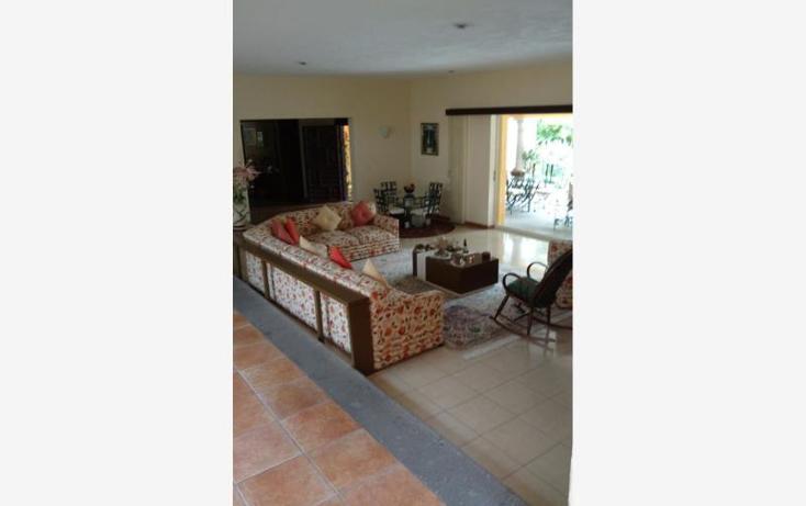 Foto de casa en venta en tabachines , tabachines, cuernavaca, morelos, 2713183 No. 09