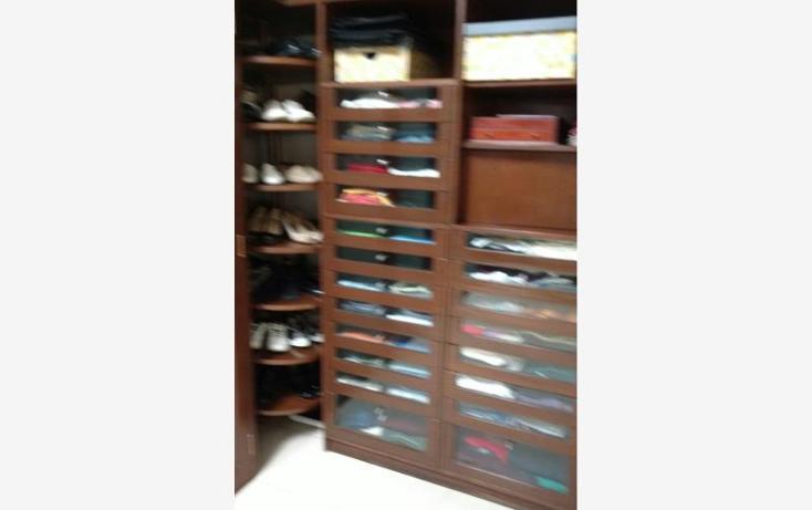 Foto de casa en venta en tabachines , tabachines, cuernavaca, morelos, 2713183 No. 15