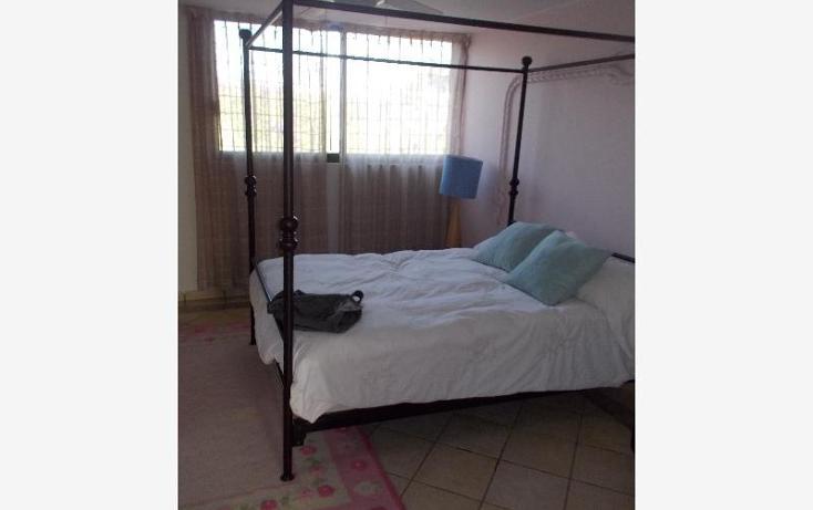Foto de casa en venta en  , tabachines, cuernavaca, morelos, 396763 No. 15