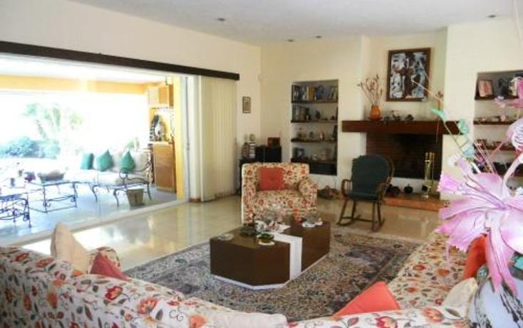 Foto de casa en venta en, tabachines, cuernavaca, morelos, 400957 no 01