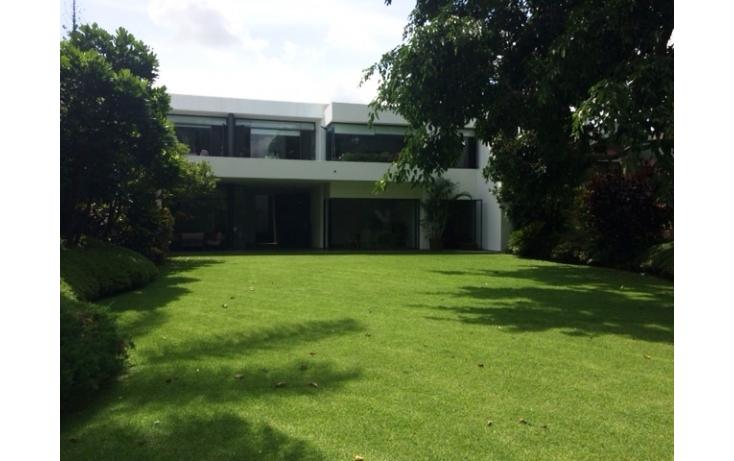 Foto de casa en venta en, tabachines, cuernavaca, morelos, 502150 no 02