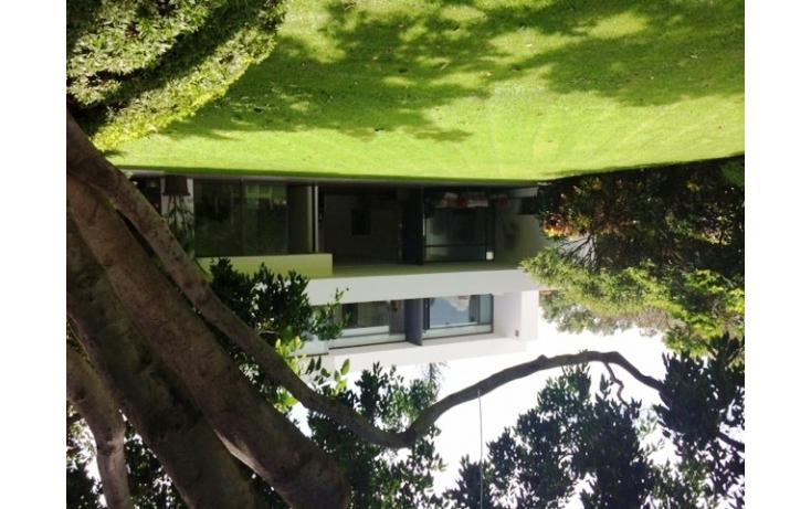 Foto de casa en venta en, tabachines, cuernavaca, morelos, 502150 no 03