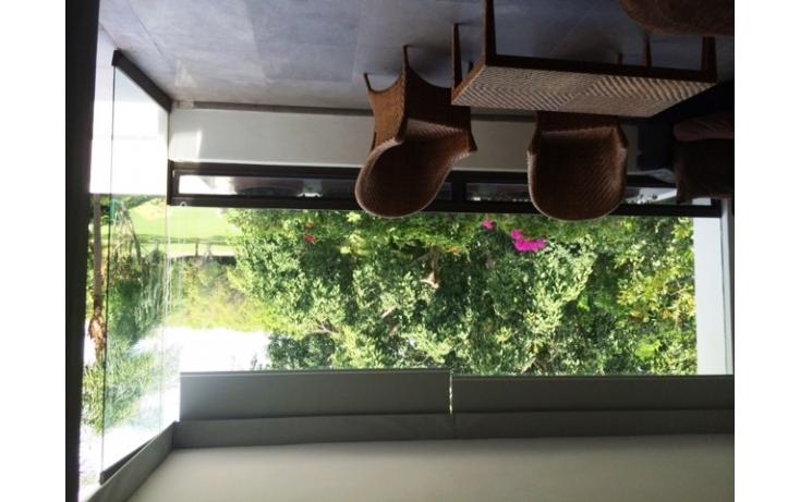Foto de casa en venta en, tabachines, cuernavaca, morelos, 502150 no 04