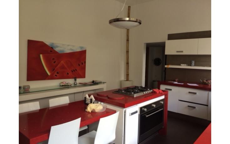 Foto de casa en venta en, tabachines, cuernavaca, morelos, 502150 no 06