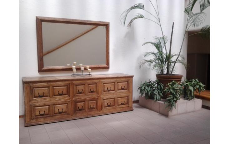 Foto de casa en venta en, tabachines, cuernavaca, morelos, 661297 no 03