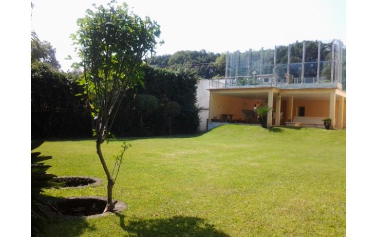 Foto de casa en venta en, tabachines, cuernavaca, morelos, 661297 no 05