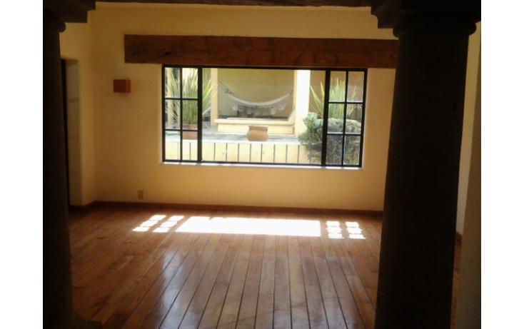 Foto de casa en venta en, tabachines, cuernavaca, morelos, 661297 no 06