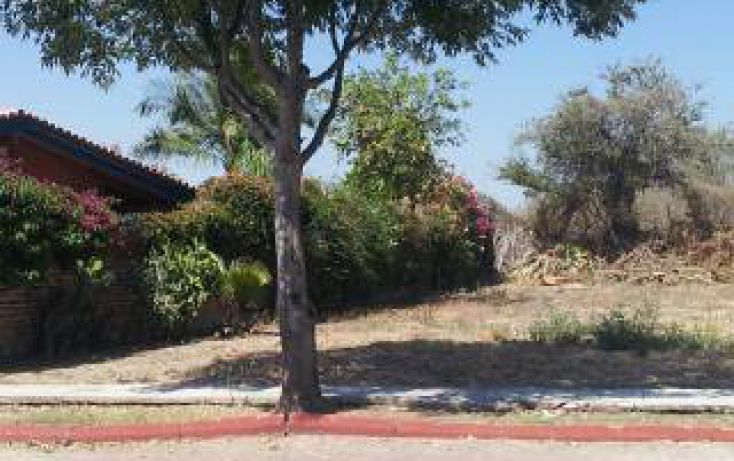 Foto de terreno habitacional en venta en tabachines lote 8 mza 1, mirasol, chapala, jalisco, 1695286 no 01