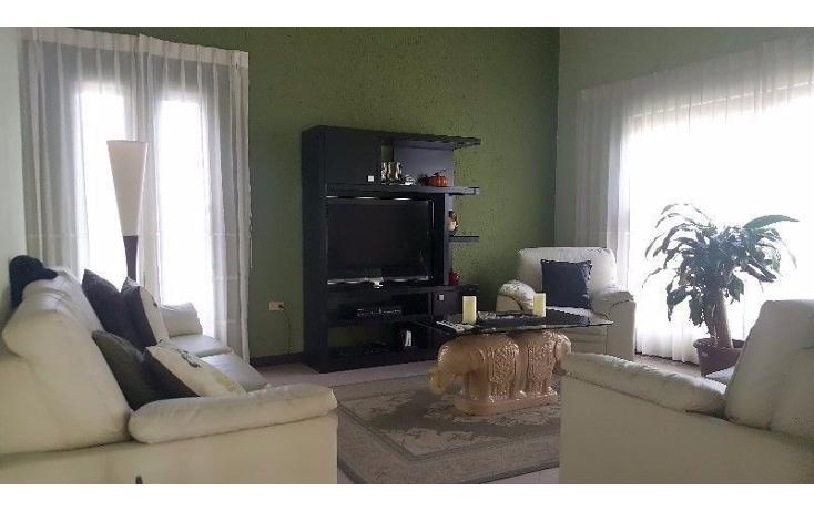 Foto de casa en venta en  , tabachines, mérida, yucatán, 1113707 No. 03