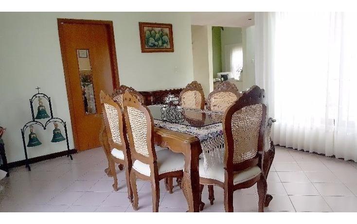 Foto de casa en venta en  , tabachines, mérida, yucatán, 1113707 No. 04