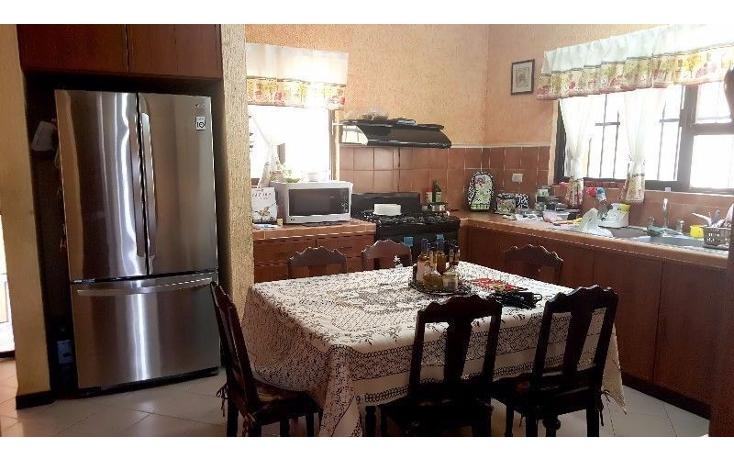 Foto de casa en venta en  , tabachines, mérida, yucatán, 1113707 No. 05