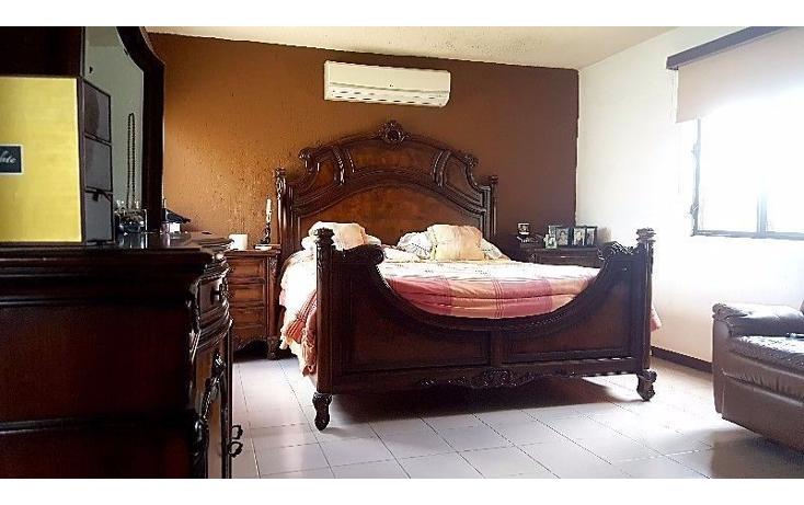 Foto de casa en venta en  , tabachines, mérida, yucatán, 1113707 No. 06